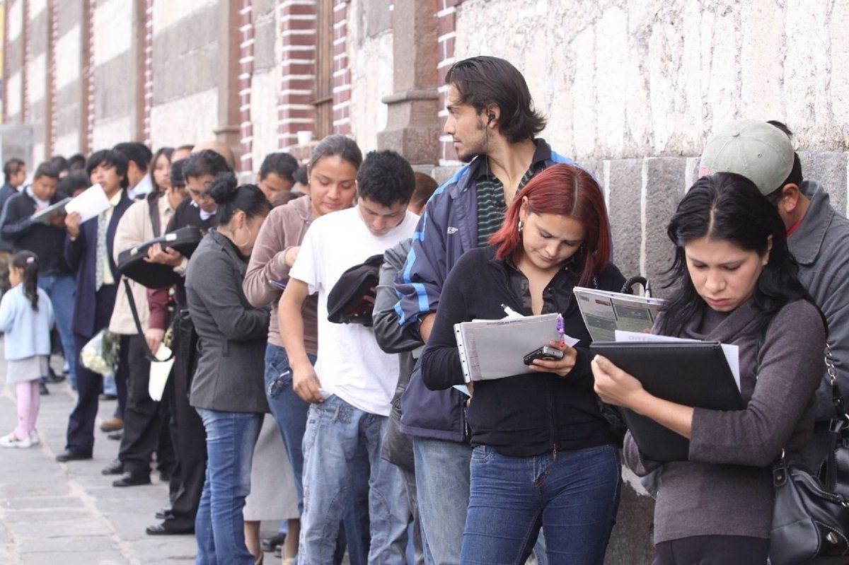 Monotributo y changas, la nueva tendencia del mercado laboral en la era Macri