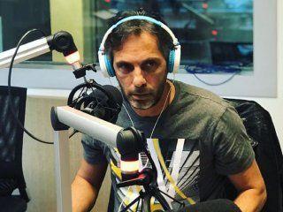 polemicas declaraciones de gustavo lopez sobre las periodistas deportivas