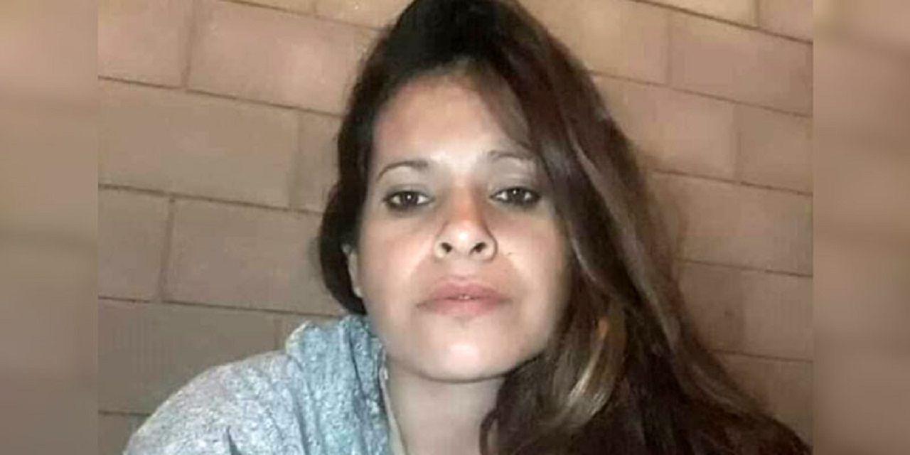 Derqui: un hombre mató a puñaladas a su ex pareja y se quitó la vida