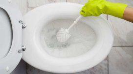 ¿Por qué hoy es el Día Mundial del Inodoro?