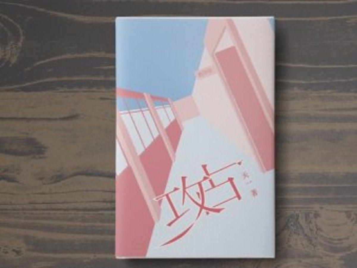 China: condenaron a 10 años de prisión a una escritora por publicar un libro con escenas eróticas gay