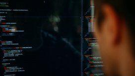 Crea en tu idioma, una nueva plataforma para estudiar programación