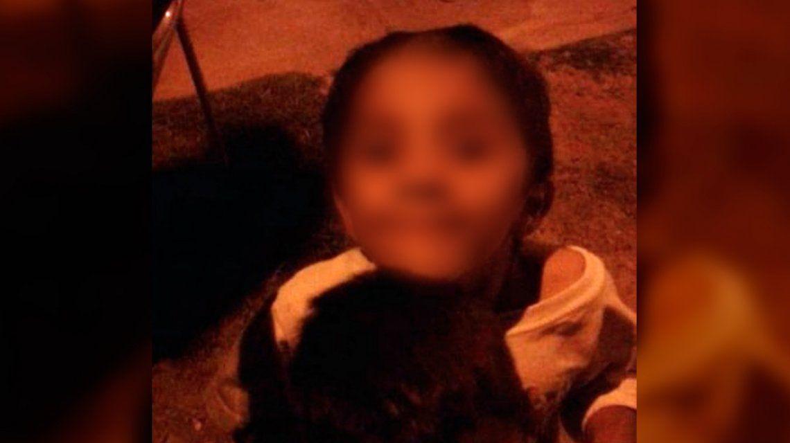 San Juan: nene murió asfixiado adentro de un lavarropas