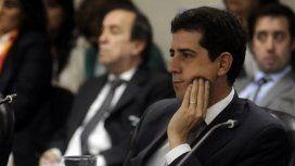 La Corte Suprema avaló por unanimidad la asunción de De Pedro en el Consejo de la Magistratura