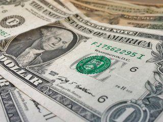 dolar en el piso de la banda: manual de principiantes