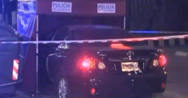 Identificaron al hombre que apareció muerto en Costanera norte: era un represor de la ex ESMA