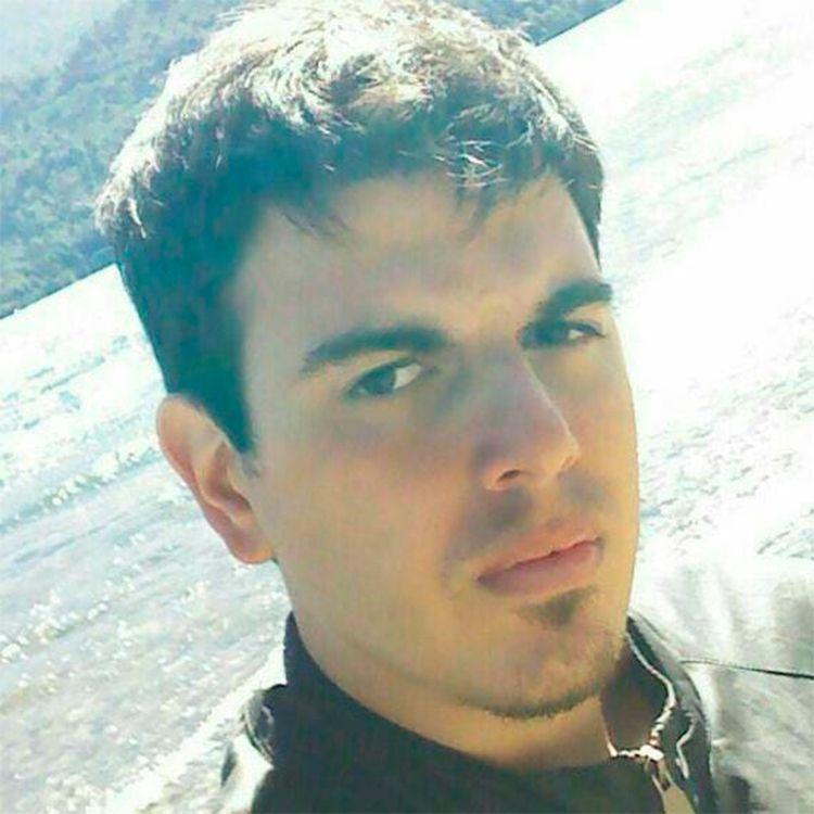 Buscan a un periodista que desapareció el sábado en Floresta