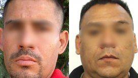 El crimen de Xiomara: la Justicia sospecha que hay más involucrados