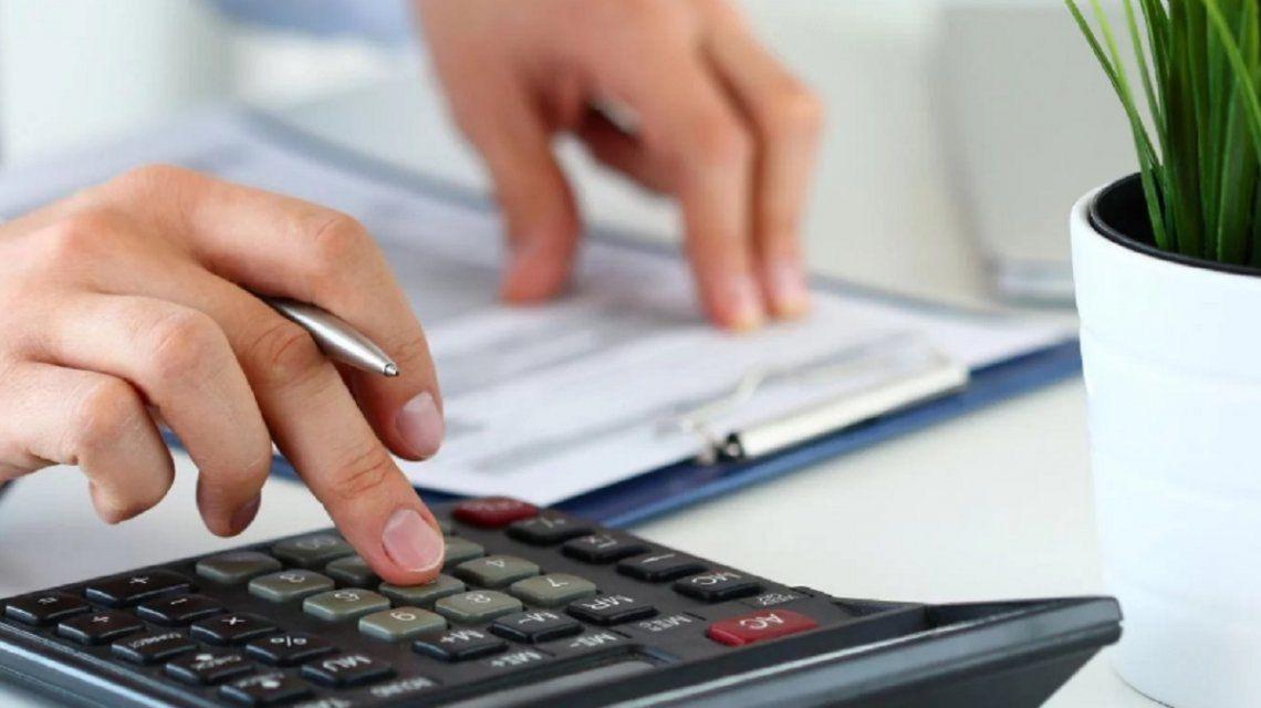 La AFIP suspendió la exclusión de oficio del régimen del Monotributo hasta febrero