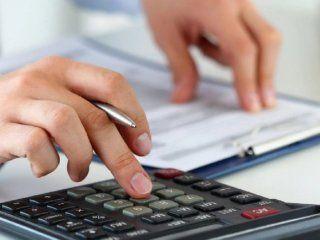 todos los monotributistas deberan emitir una factura online a partir de abril