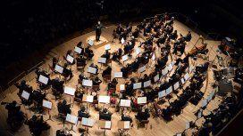 ¿Por qué este 22 de noviembre es el Día de la Música?
