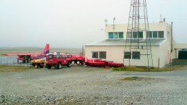 Habrá un nuevo vuelo mensual a las Malvinas que hará escala en Córdoba