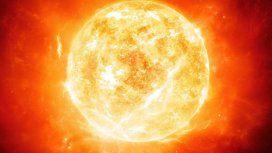Italia: encontraron un Sol gemelo y creen que podría existir otro planeta Tierra