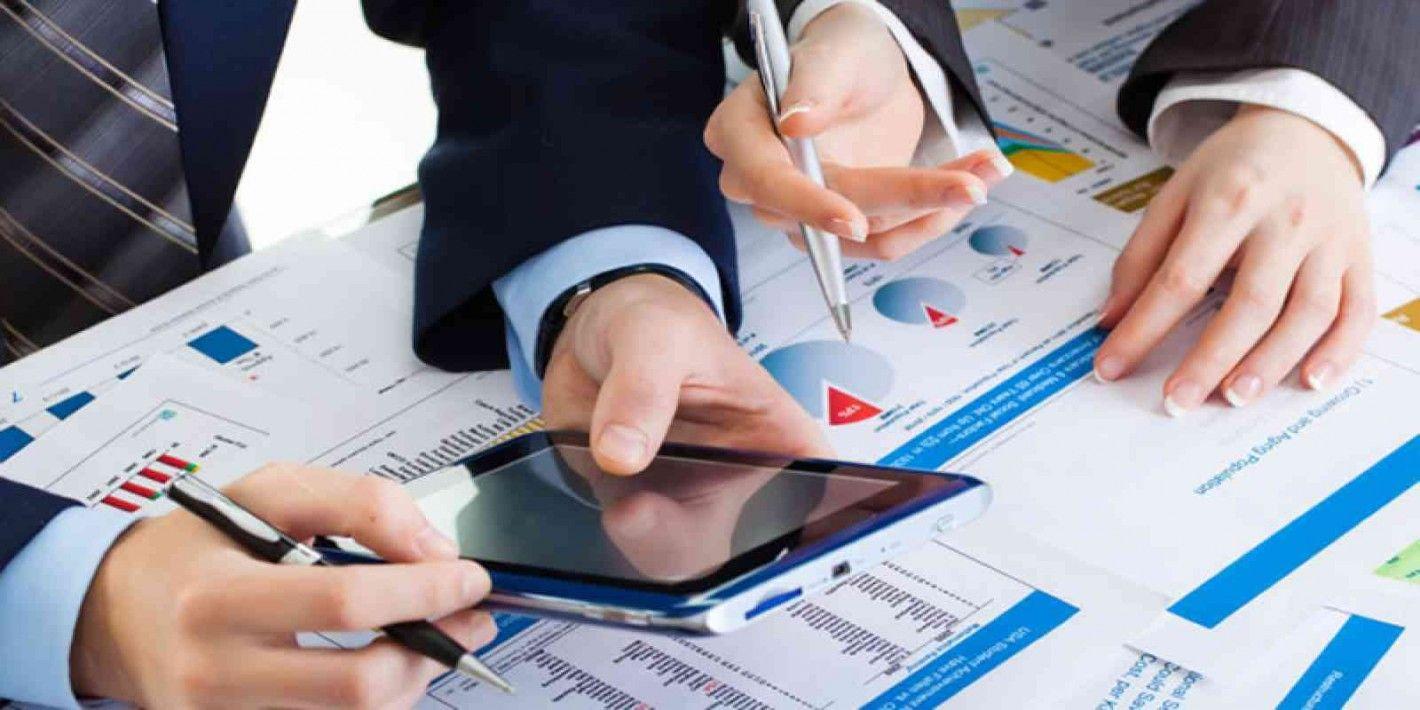 Domicilio electrónico y declaraciones juradas: más controles a los que pagan Ganancias