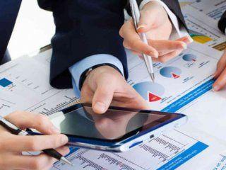 en busca de fondos, el gobierno apura la imposicion de ganancias a la renta financiera