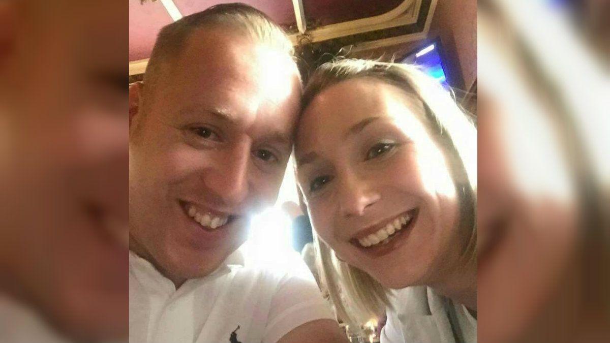 Le ofreció 100 libras a su ex mujer para tener sexo con él