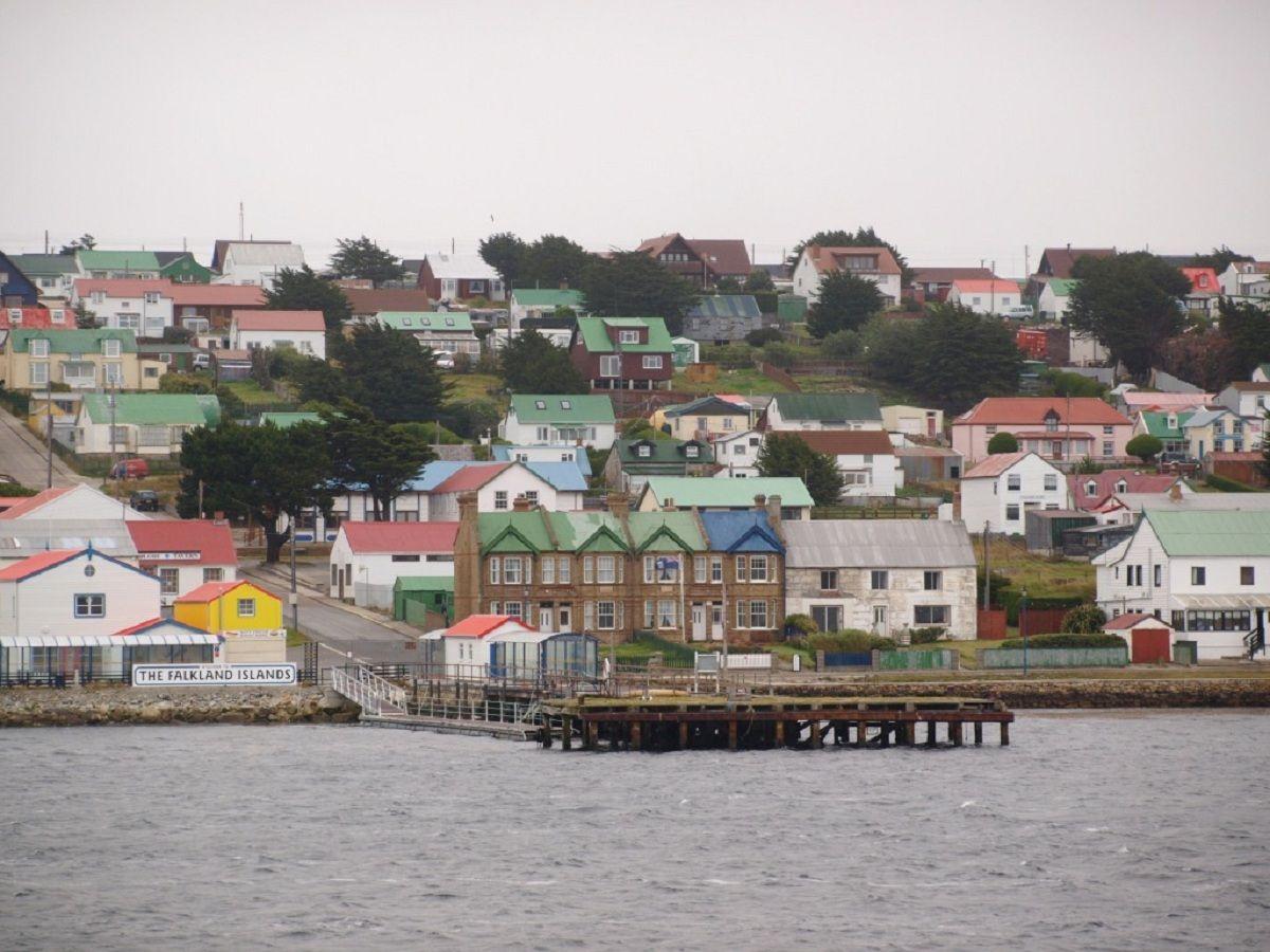 Un fallo de la ONU podría beneficiar a la Argentina en su reclamo por las islas Malvinas