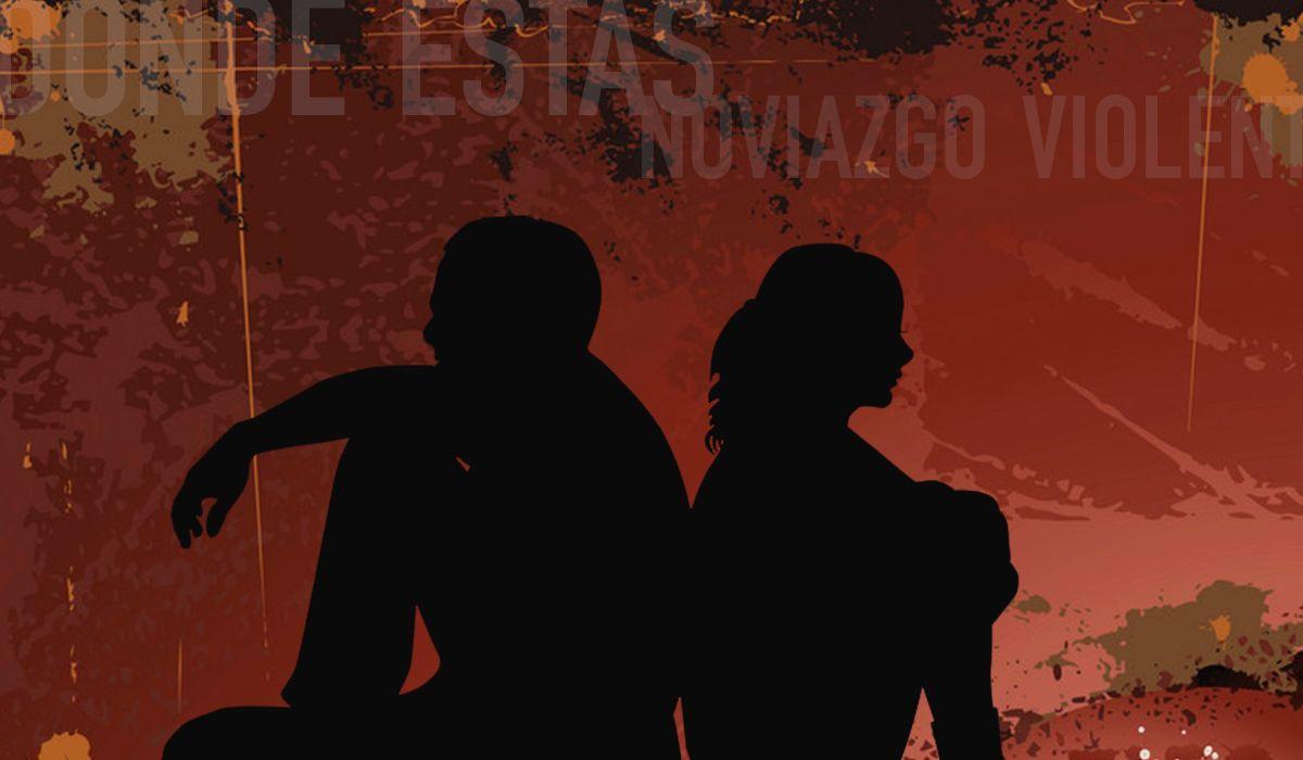 Un informe de la Ciudad reveló que más del 94% sufrió una situación violenta en su noviazgo