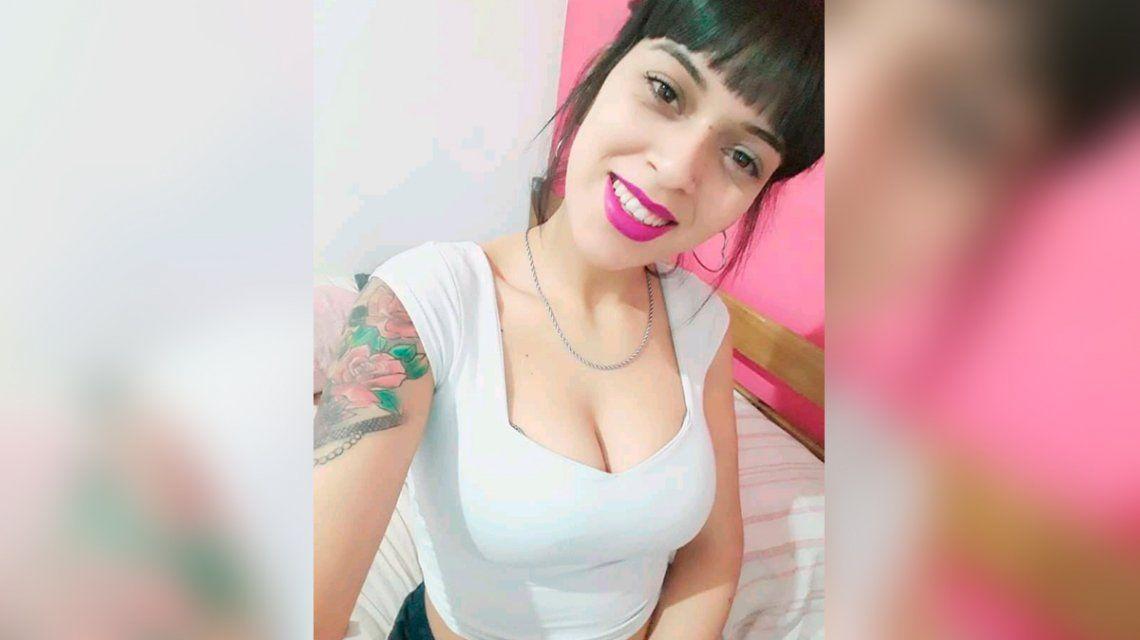 Una joven de 18 años está desaparecida desde el domingo en José C. Paz