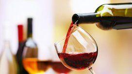 ¿Por qué este 24 de noviembre es el Día Nacional del Vino?