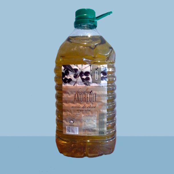 Uno de los productos prohibidos por la ANMAT.
