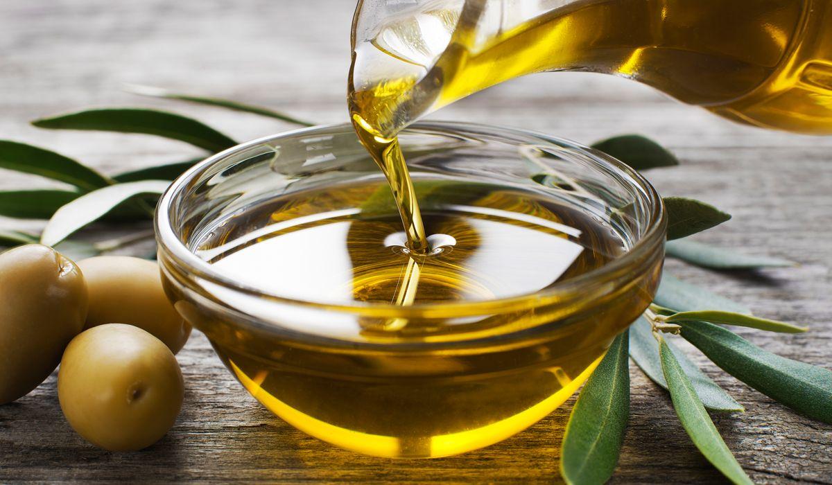 La ANMAT prohibió la venta de dos aceites de oliva y de un suplemento dietario