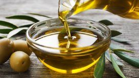 La Anmat prohibió un aceite de oliva y una serie de productos terapéuticos
