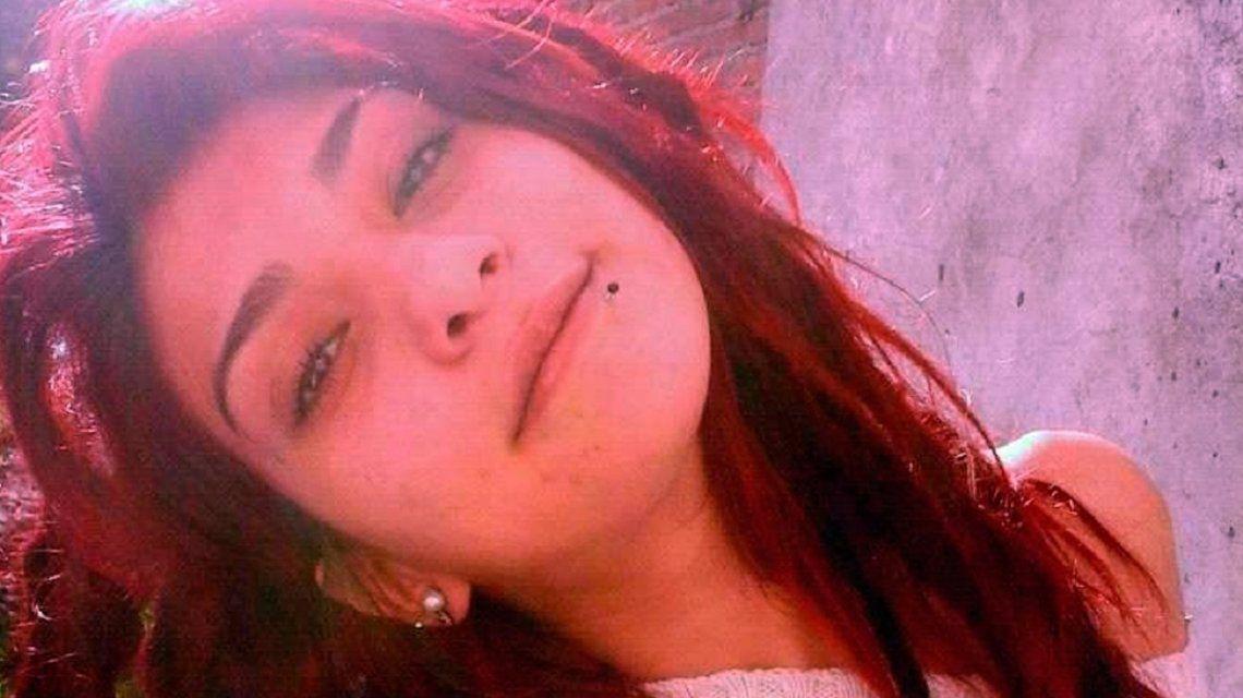 Femicidio impune: absolvieron a todos los acusados por el asesinato de Lucía Pérez