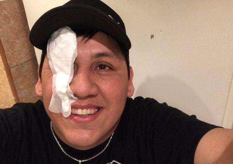 Todos somos Pablo Pérez: los hinchas de River se burlan del volante de Boca