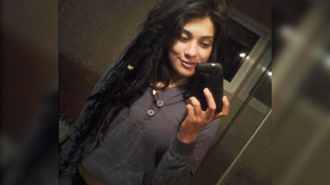Ni Una Menos llamó a un paro de mujeres en repudio al fallo por el crimen de Lucía Pérez