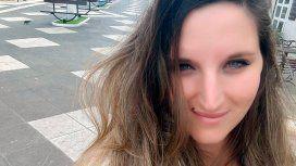 La mamá del nene asesinado en Tolosa está fuera de peligro: hoy le darían el alta