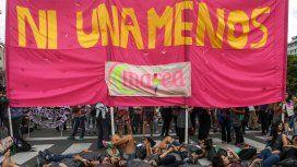En los primeros 9 meses del año se registró un femicidio cada 32 horas en la Argentina