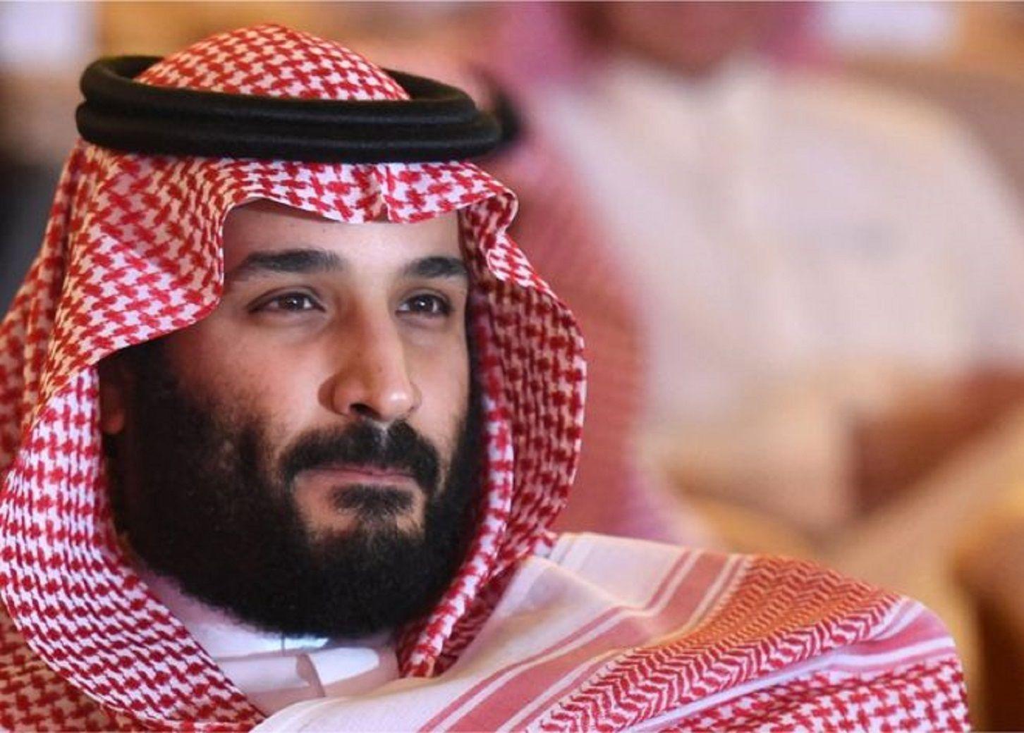 La justicia argentina libró un exhorto a Arabia Saudita y Yemen por el príncipe Bin Salman