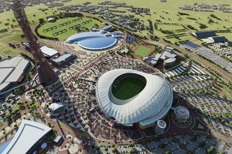 Doha, la ciudad que toma fuerza para albergar la Superfinal