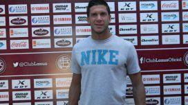 Diego Barisone