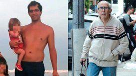 El criminal de Tolosa se contactó con el abogado de Barrreda antes de quitarse la vida