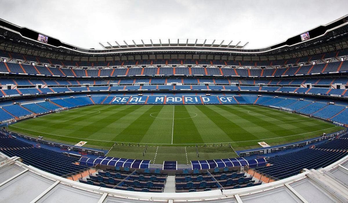 Lo confirmó Conmebol: sólo 10 mil personas podrán viajar a ver la Superfinal en Madrid