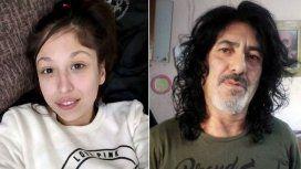 El acusado de asesinar a la hermana del Turco Naim se negó a declarar