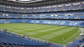 Superclásico en España: así se repartirán las entradas para la Superfinal entre River y Boca