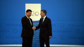 Foto G20