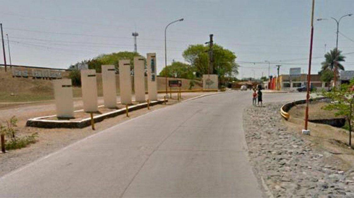 Tucumán: dos delincuentes exigieron dinero a cambio de lo robado a una mujer y los detuvieron
