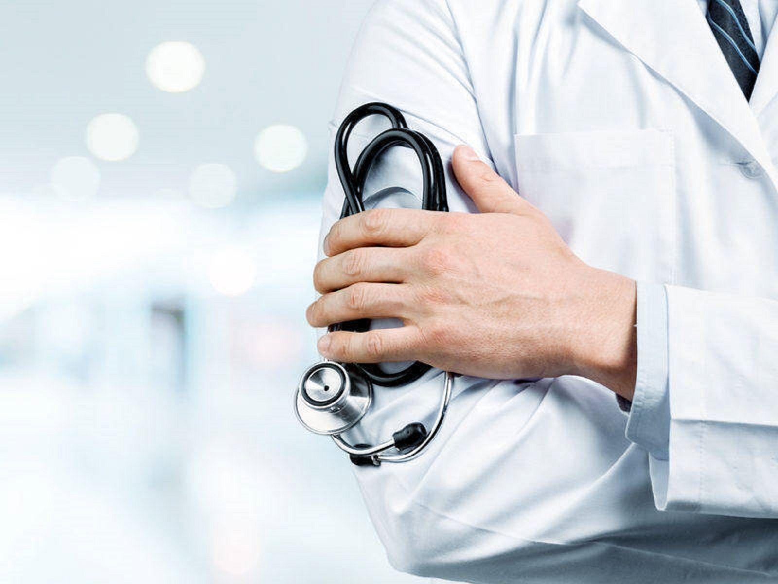 ¿Por qué el 3 de dciembre es el Día del Médico?