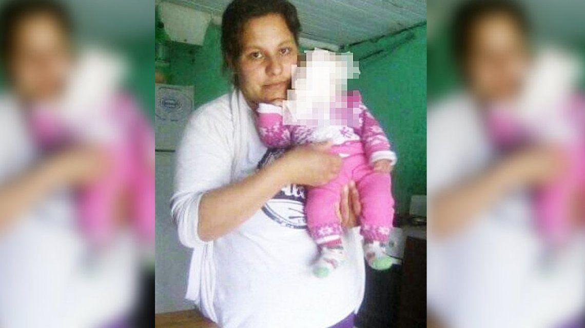 Chajarí: encontraron muerta a puñaladas a una mujer desaparecida desde el sábado