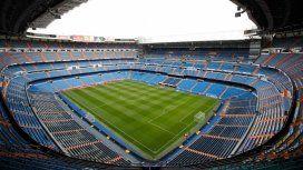 Boca y River devolvieron más de 3 mil entradas para la Superfinal por la Libertadores