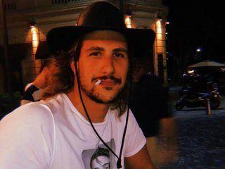 Rodrigo Eguillor