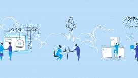 Una inteligencia artificial que permite mejorar la atención al cliente