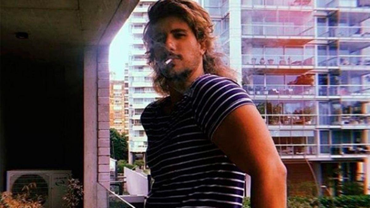 Rodrigo Eguillor apeló su procesamiento por la violación de una mujer de 22 años