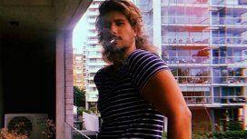 La Justicia le negó la excarcelación a Rodrigo Eguillor, acusado de violación
