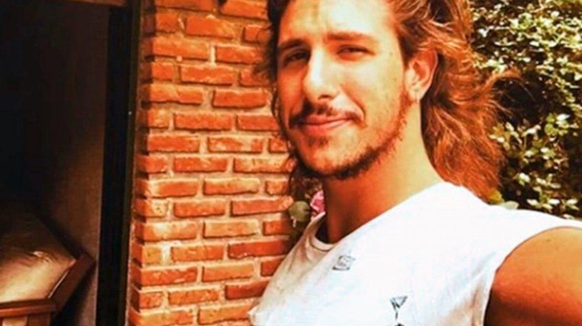 Rechazaron el traslado de Rodrigo Eguillor a una clínica psiquiátrica