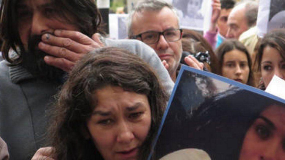 Habrá movilizaciones en más de 30 ciudades contra el fallo de Lucía Pérez